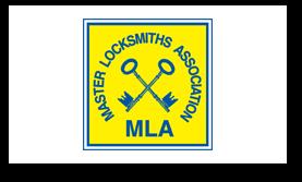 Master Locksmits Association
