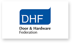 DHF Door & Hardware Federation