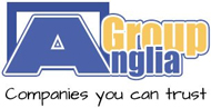 A Group (Anglia) Limited
